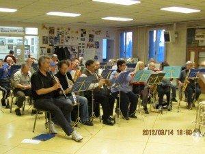 Orchestre-1-300x225