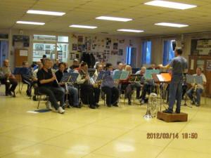orchestre+JM-300x225