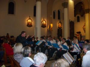 Orchestre-concert+-JM1-300x225