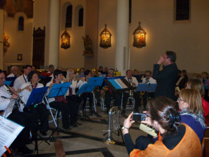 NOUS L'AVONS FAIT !!! Orchestre-concert-2-+JM1-300x225