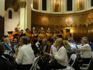 amadeus+orchestre1-300x225
